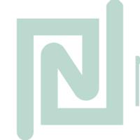 NextSCV - Aerospace Dynamics International