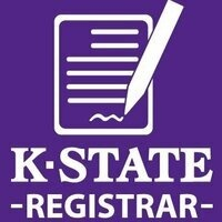 Last day to order transcripts at no charge for current students who graduated Spring 2019 or who will not be enrolled in Fall 2019.