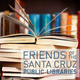 Friends of the SCPL BIG Spring Book Sale