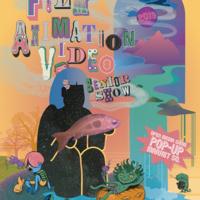 Film/Animation/Video Senior Show 2019