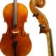 GSH Series: Chamber Quintet