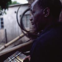 Zimbabwe in Image & Sound