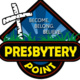 Presbytery Point Camp: Walk-In Interviews