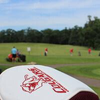 Cougar Alumni Golf Classic