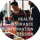 OSU Health Insurance Info Session