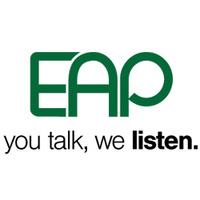 EAP for Supervisors (LSEAP1-0040)