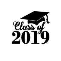 School of Technology Graduation Open House - 2019