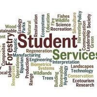 Student Services Career Tour