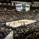 Wake Forest Basketball vs. Notre Dame