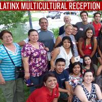 Latinx Multicultural Reception