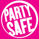 Safe Partying/Alcohol Awareness with STEPS