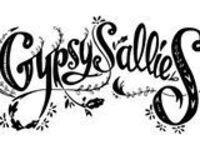 Tuesdays Tunes & Tastings: Gypsy Sallies