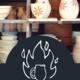 Club Mud Summer Ceramics Sale