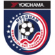 Needham Soccer Memorial Day Tournament