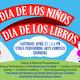 Celebrate Día de Los Niños, Día de Los Libros at the UTRGV Performing Arts Complex