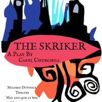 Goucher Theater Senior Project presents The Skriker