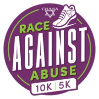 CHANA's Race Against Abuse 10K/5K