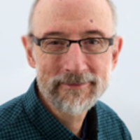 Composer Forum: Martin Brody