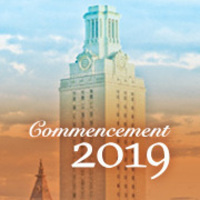 University hosts 136th Spring Commencement