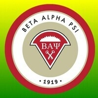 Beta Alpha Psi Meeting: Soft Skills for Success with Geffen Mesher