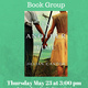 Aquinnah Book Group