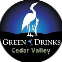 May Green Drinks: Creating a Bird Friendly Yard and Community