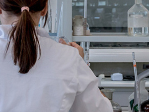 Life Sciences Week 2019: Investing in a Smarter Life