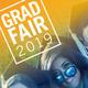 Grad Fair 2019