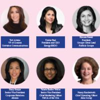 Women Leaders in Communication