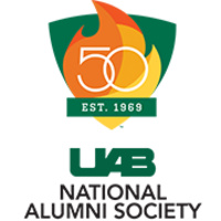 UAB 50th Anniversary Bash by Black Alumni Chapter