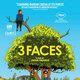 Knickerbocker Spring Series: 3 Faces