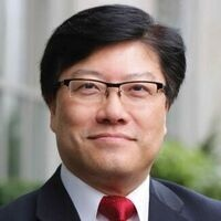 Medical Grand Rounds: Augustine M.K. Choi, MD