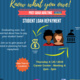 Know What You Owe: Post-Grad Adulting