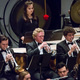 Music: Allegheny College Wind Symphony/Wind Ensemble Concert