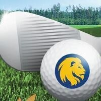 Sam McCord Alumni Golf Classic