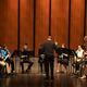 Student Chamber Ensemble Concert