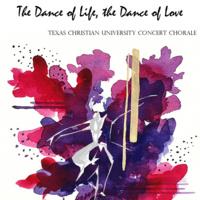 Ensemble Concert Series: Concert Chorale