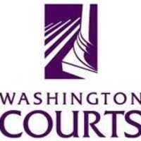 Washington Court of Appeals DIV. III Cases
