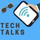 Tech Talks: Privacy & Security
