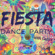 RCA Spring Dance Party: FIESTA. Love. Community. Home.