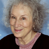Read Smart: Hag-Seed by Margaret Atwood