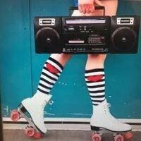 Pop Skate