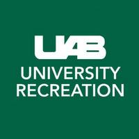 University Recreation