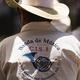 Oaxaca y su Música–Cruzando Fronteras