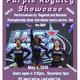 "The ""Purple Royalty"" Showcase"