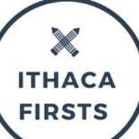 Ithaca Firsts Senior Celebration