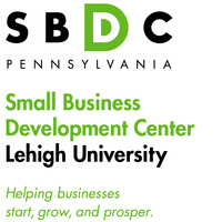 Financing Your Global Success | SBDC