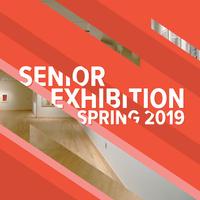 Exhibition | Senior Show