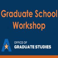uta dissertation deadline