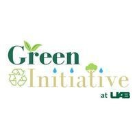 Green Initiative Documentary Screening